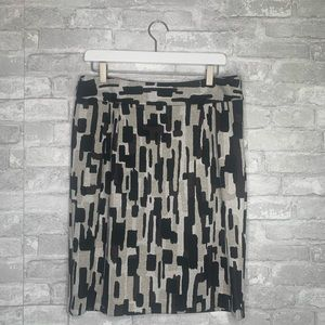 Grace Knit Skirt Size 10